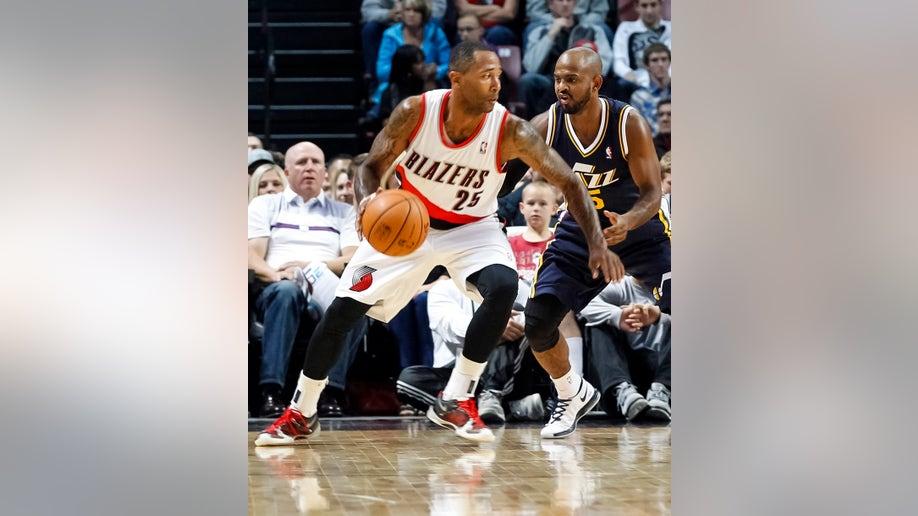 e00d5941-Jazz Trail Blazers Basketball