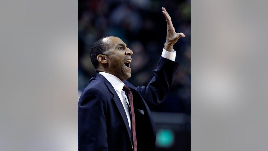 d2342e98-Stanford Oregon Basketball