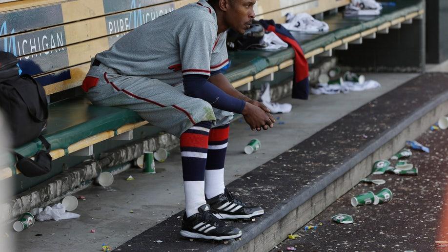 8e137fa0-Braves Tigers Baseball