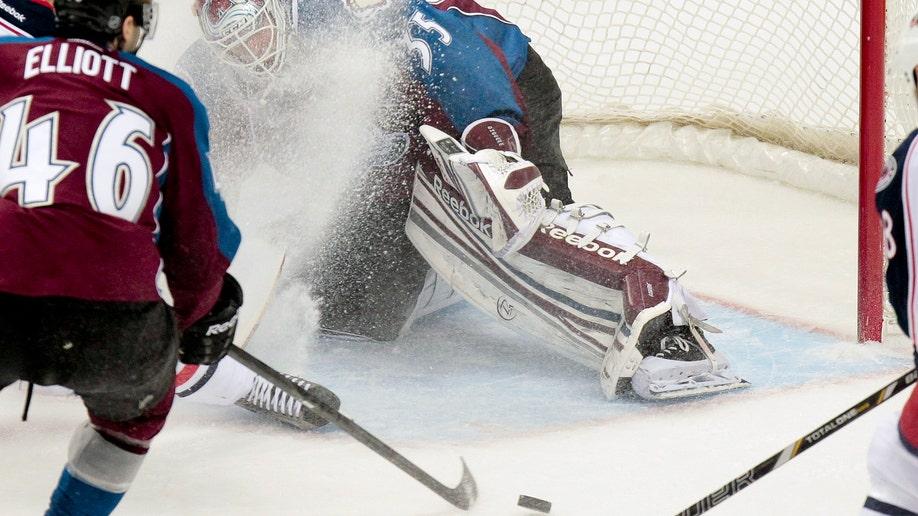 074b3332-Blue Jackets Avalanche Hockey