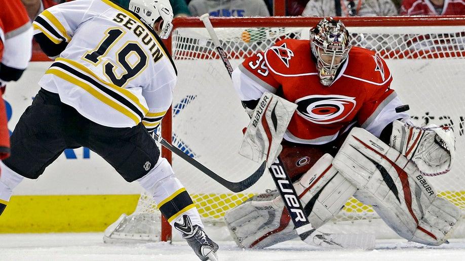 c8cd41ec-Bruins Hurricanes Hockey