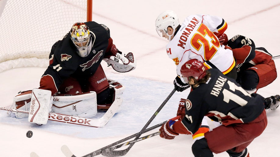 9cbc3b38-Flames Coyotes Hockey