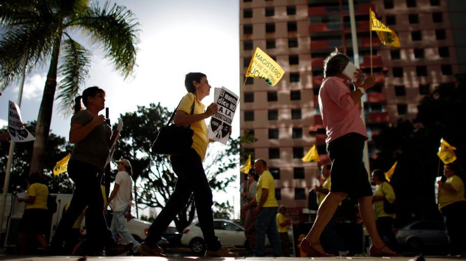 a8d04ab0-Puerto Rico Pension Crisis
