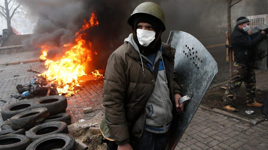 939744f0-Ukraine Protest