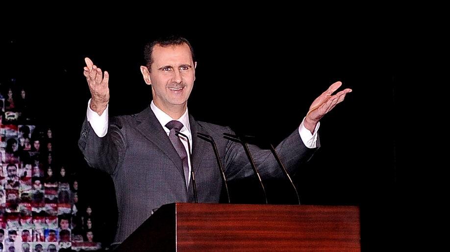 81fa3d1c-Mideast Syria