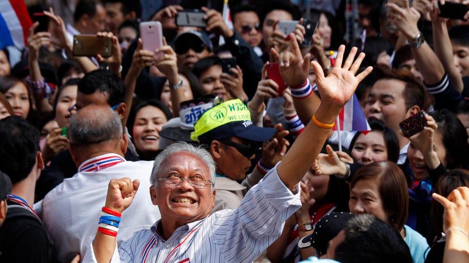 9c7c1e74-Thailand Politics