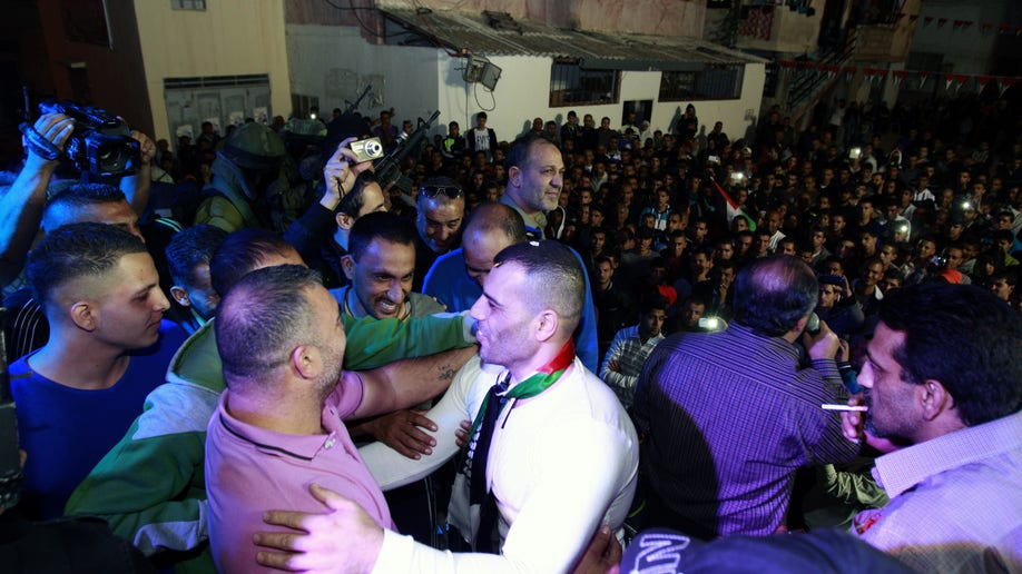 51edf1af-Mideast Israel Palestinians