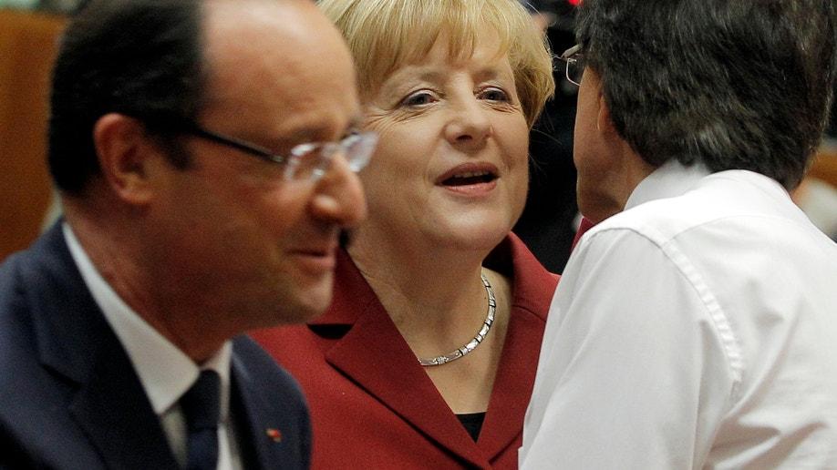 5334a94e-Belgium EU Summit