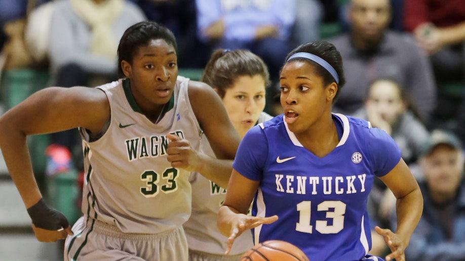 ab7f6967-Kentucky Wagner Basketball