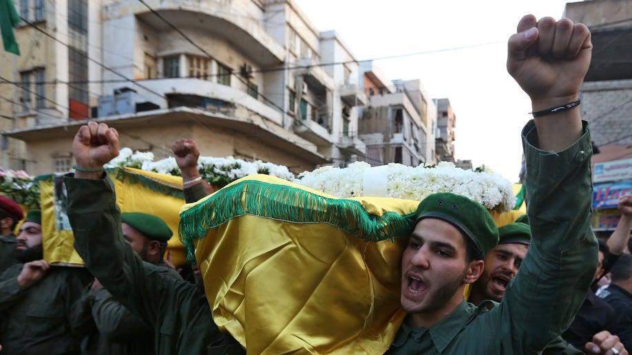 a1e7a1c0-Mideast Lebanon Explosion