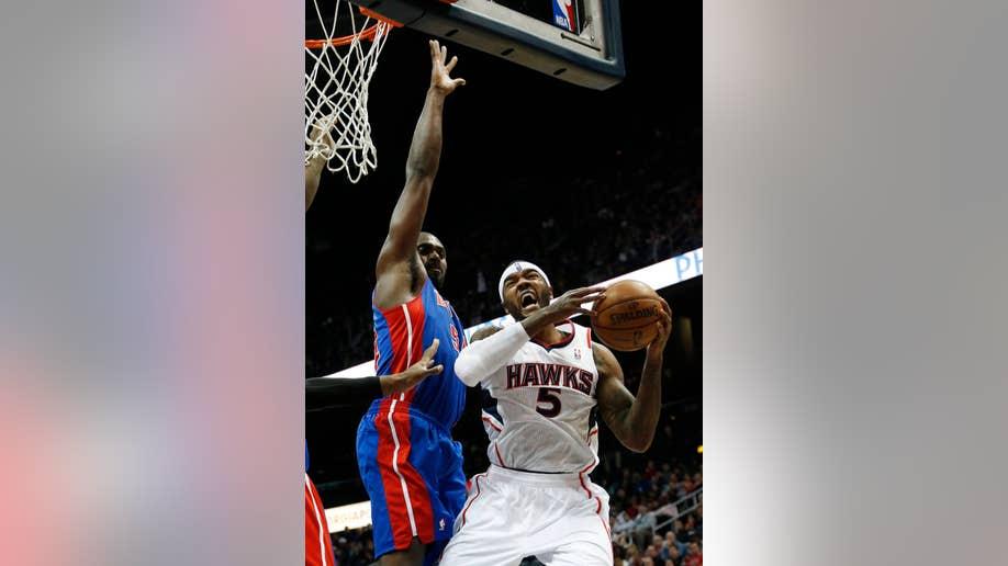 58a548ba-Pistons Hawks Basketball