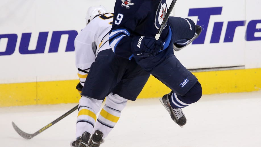 64325020-Sabres Jets Hockey