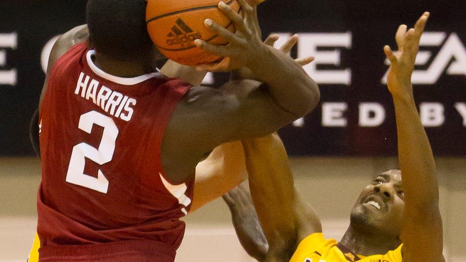 741e0c4c-Arkansas Minnesota Basketball
