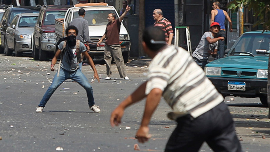 678922a4-EGYPT-PROTESTS