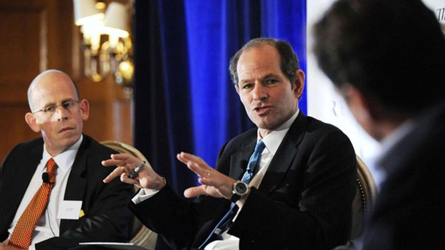 FINANCIAL-REGULATION/SPITZER