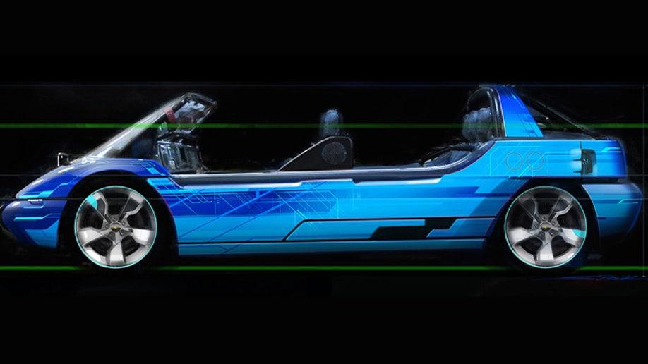 e5f8b032-Chevrolet, Disney Inspire Design Innovation with Test Track