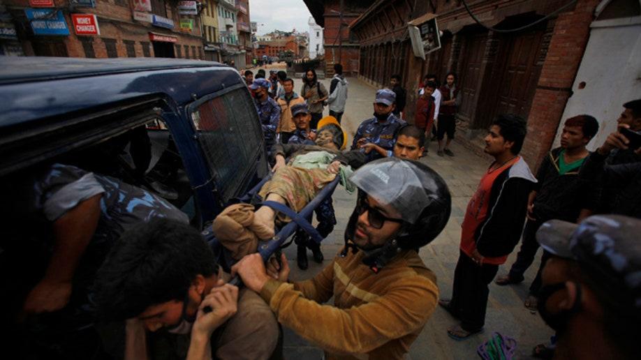 cf856052-Nepal Earthquake