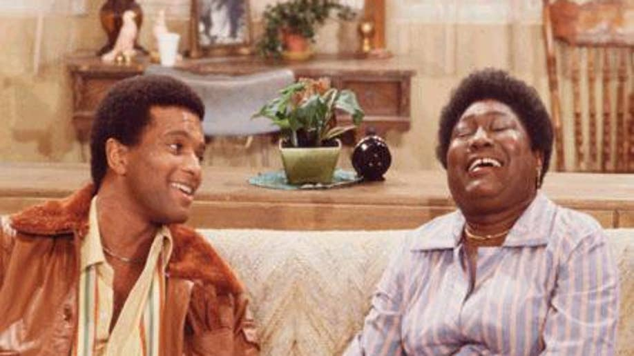 Then/Now: Cast of 'Good Times' | Fox News