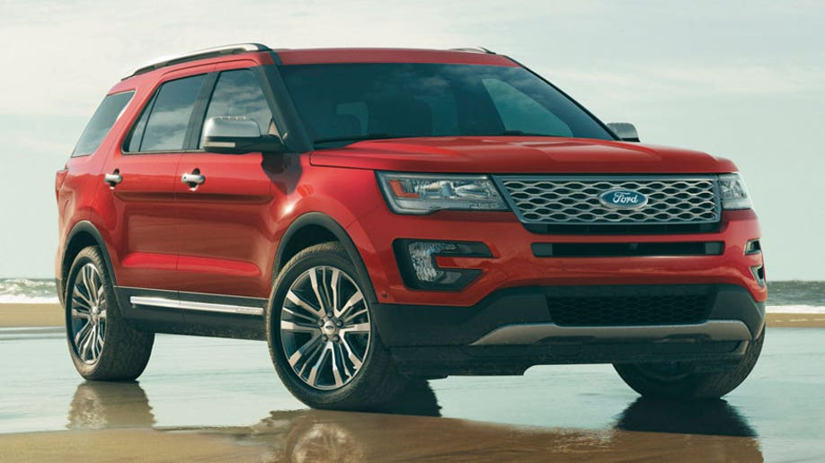 40892bbe-The New Ford Explorer