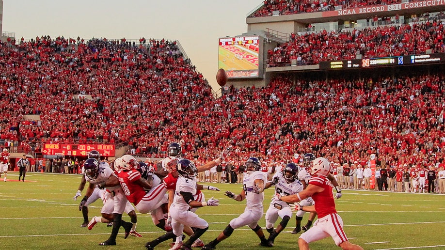 07913dd9-Nebraska Season Saver Football