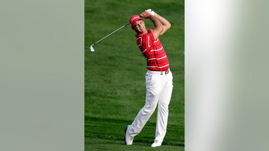 756e1ad0-Mideast Emirates Golf