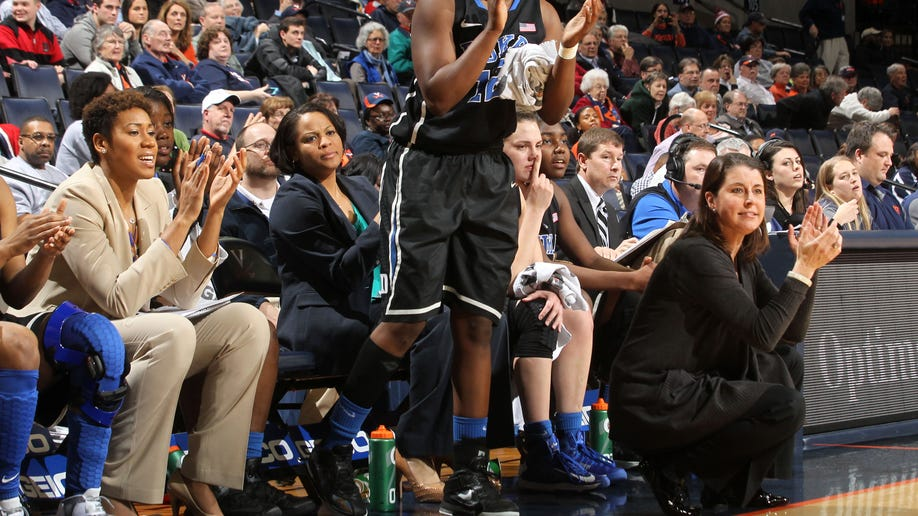 632c293e-Duke Virginia Basketball