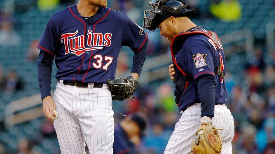 f151709f-Marlins Twins Baseball
