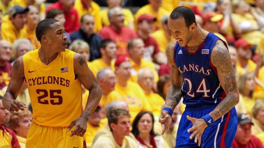 e5540adb-Kansas Iowa St Basketball