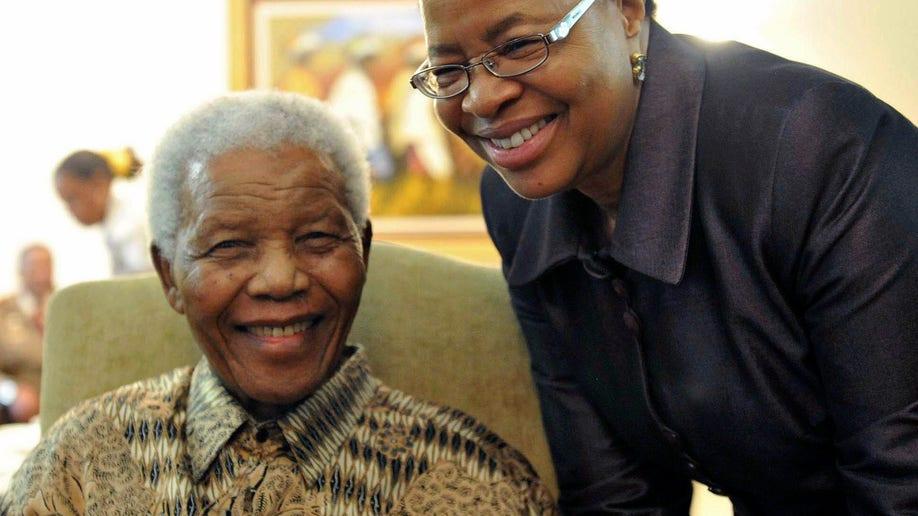 15c5e7b5-South Africa Mandela