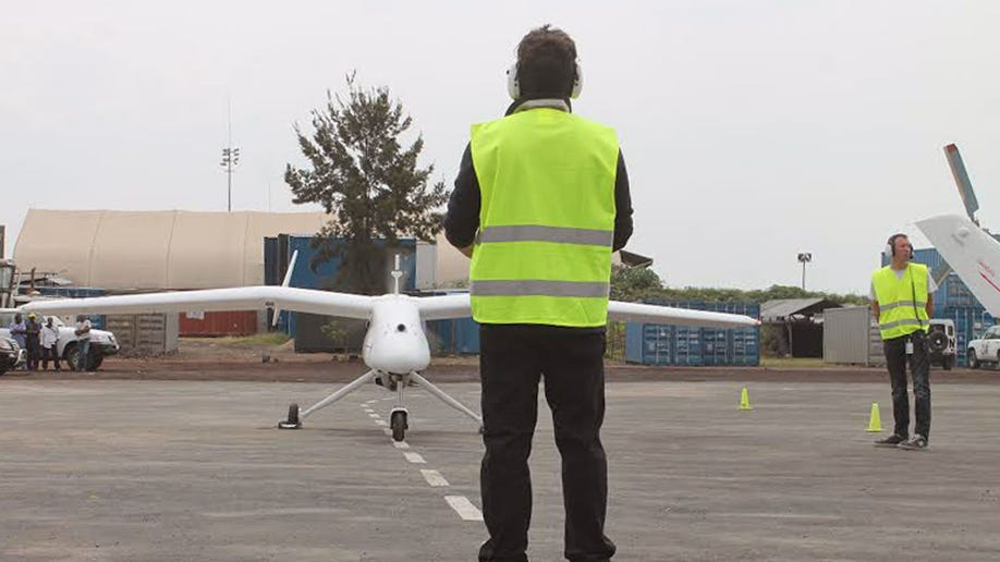 4257c24b-Congo Drones