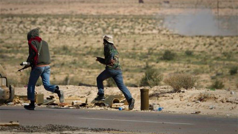 f0495464-Mideast Libya