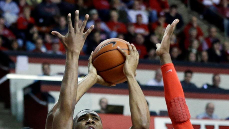 cb5ff14a-Pittsburgh Rutgers Basketball