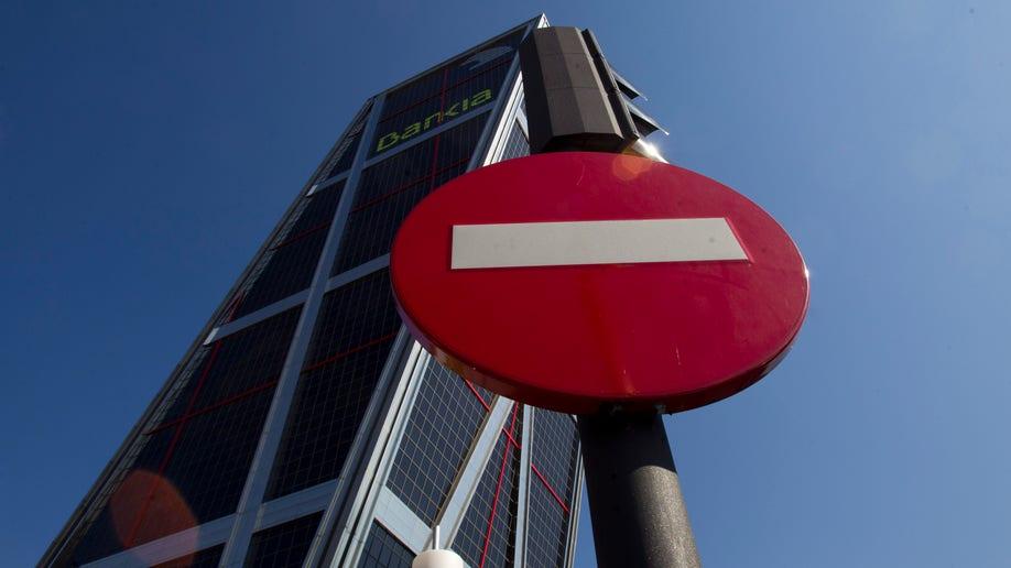 fc9f7267-Spain Financial Crisis