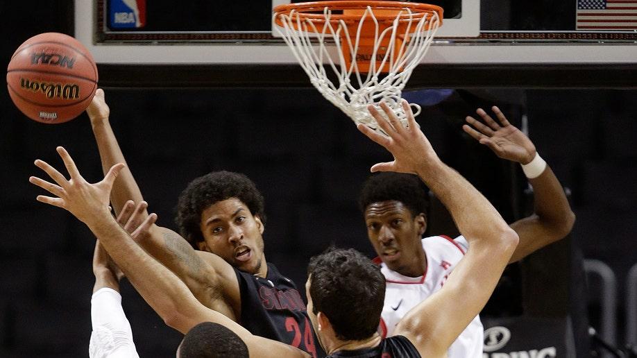 a2035214-Stanford Houston Basketball