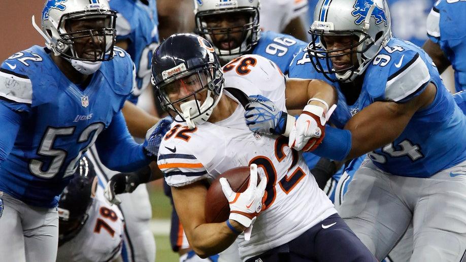 aaddf57b-Bears Lions Football