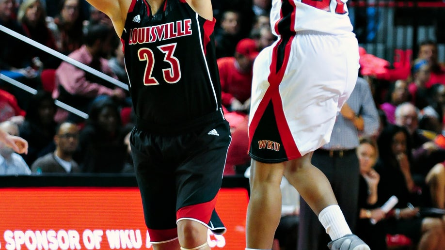 62672f96-Louisville Western Kentucky Basketball