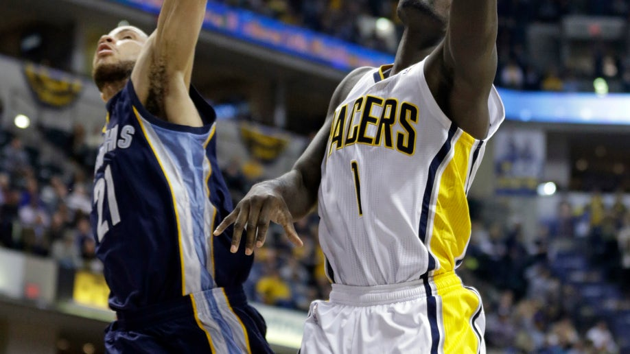 f9970d8a-Grizzlies Pacers Basketball