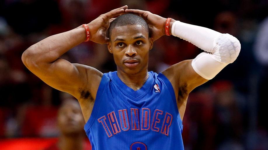 33e439af-Thunder Heat Basketball