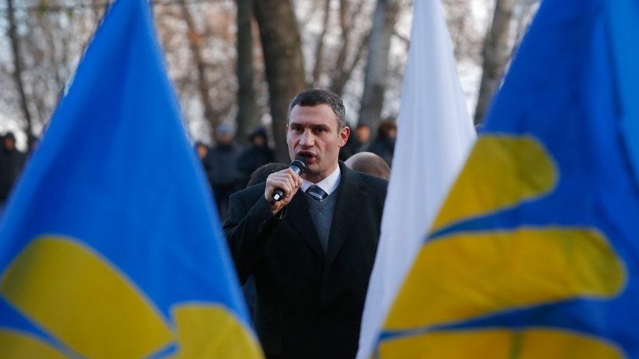 55fcf8e4-Ukraine EU Protest
