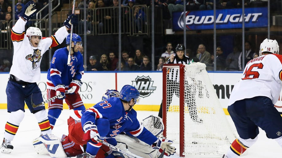 4d0e74a9-Panthers Rangers Hockey