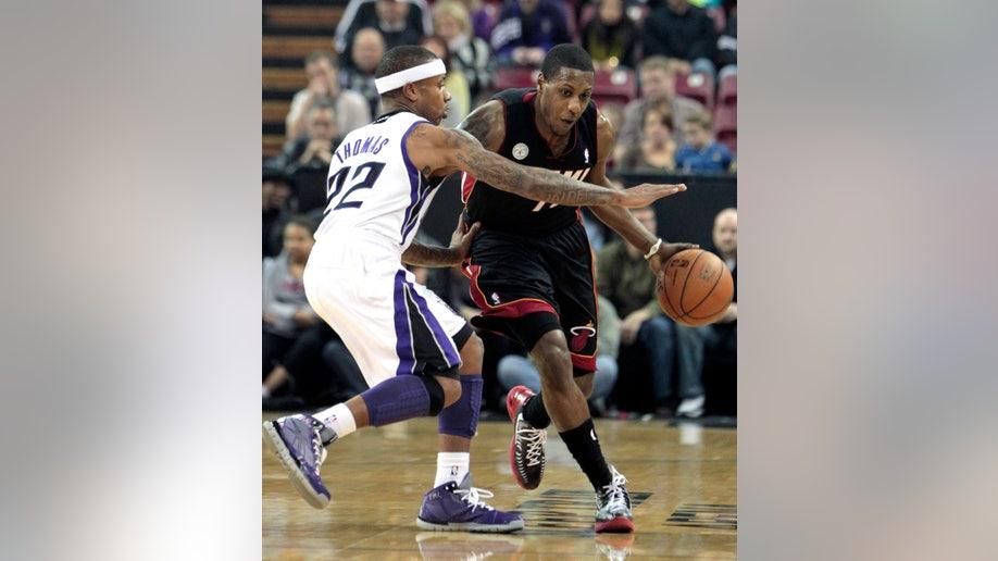 52e26583-Heat Kings Basketball