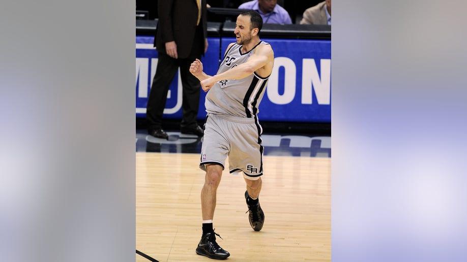 879e41bf-Warriors Spurs basketball