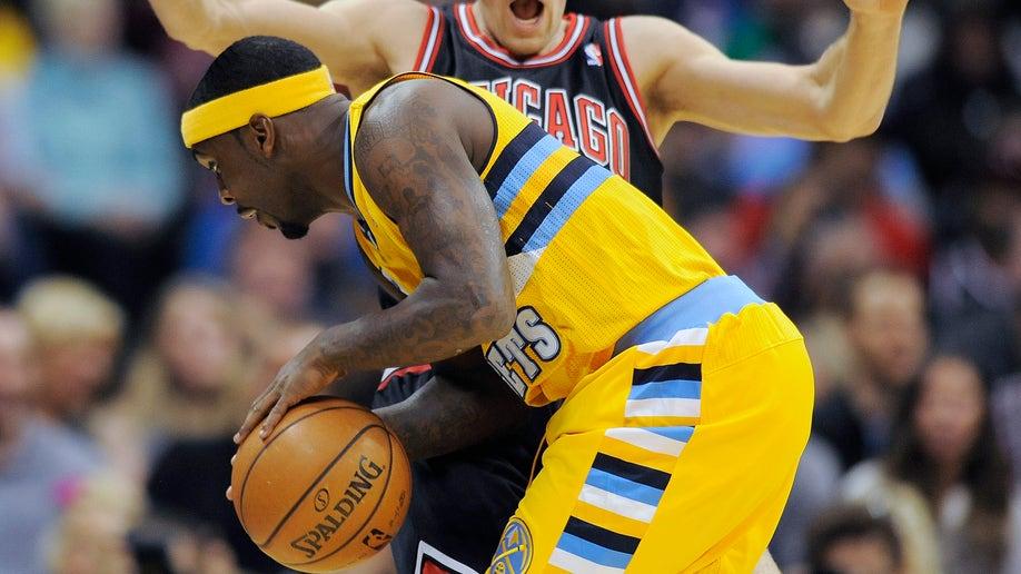 2dee3ac1-Bulls Nuggets Basketball