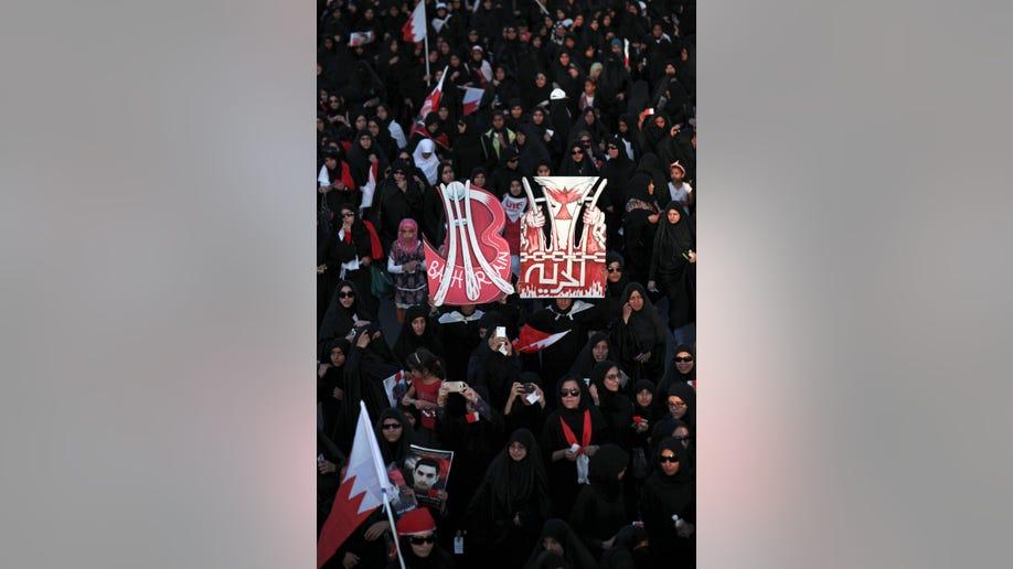 19eaa4a4-Mideast Bahrain