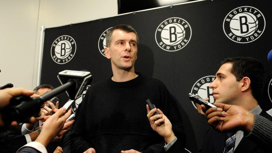 33285b1a-Bobcats Nets Basketball