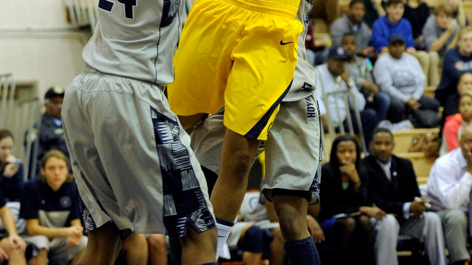 ecb9d1c3-California Georgetown Basketball