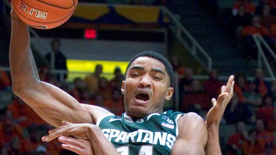 1edc7467-Michigan St Illinois Basketball