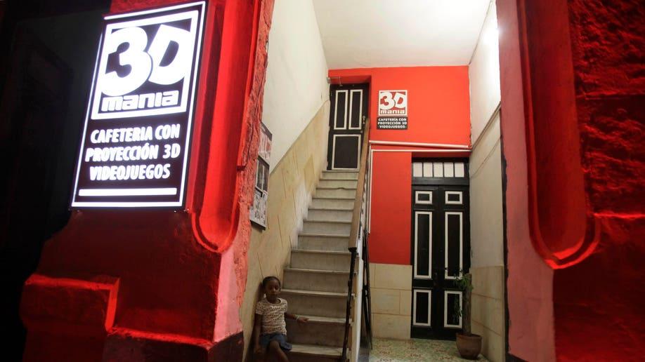 3f60ebae-Cuba Economic Reforms