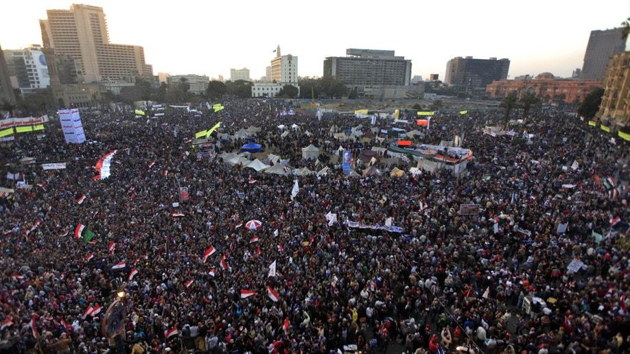 63fecad7-APTOPIX Mideast Egypt