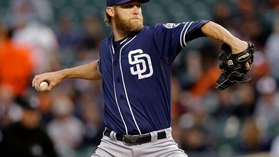 042bb572-Padres Orioles Baseball